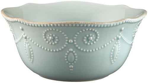 Lenox French Blue Setting