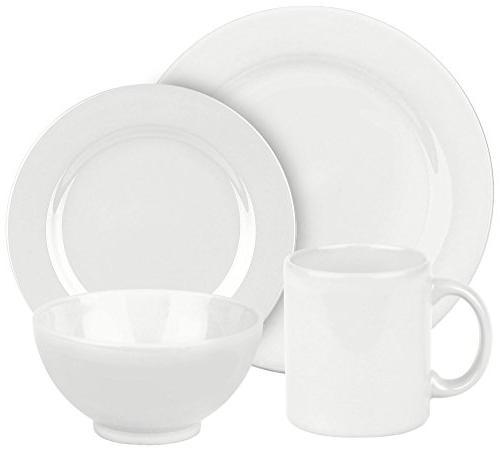 fun dinnerware set
