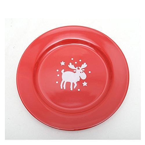 WAECHTERSBACH Germany Plate Dishware
