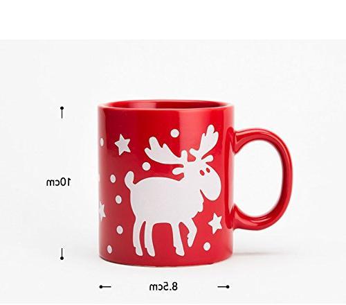 WAECHTERSBACH Mug Plate Gift Set