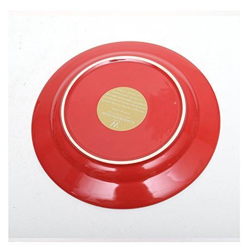 WAECHTERSBACH Plate
