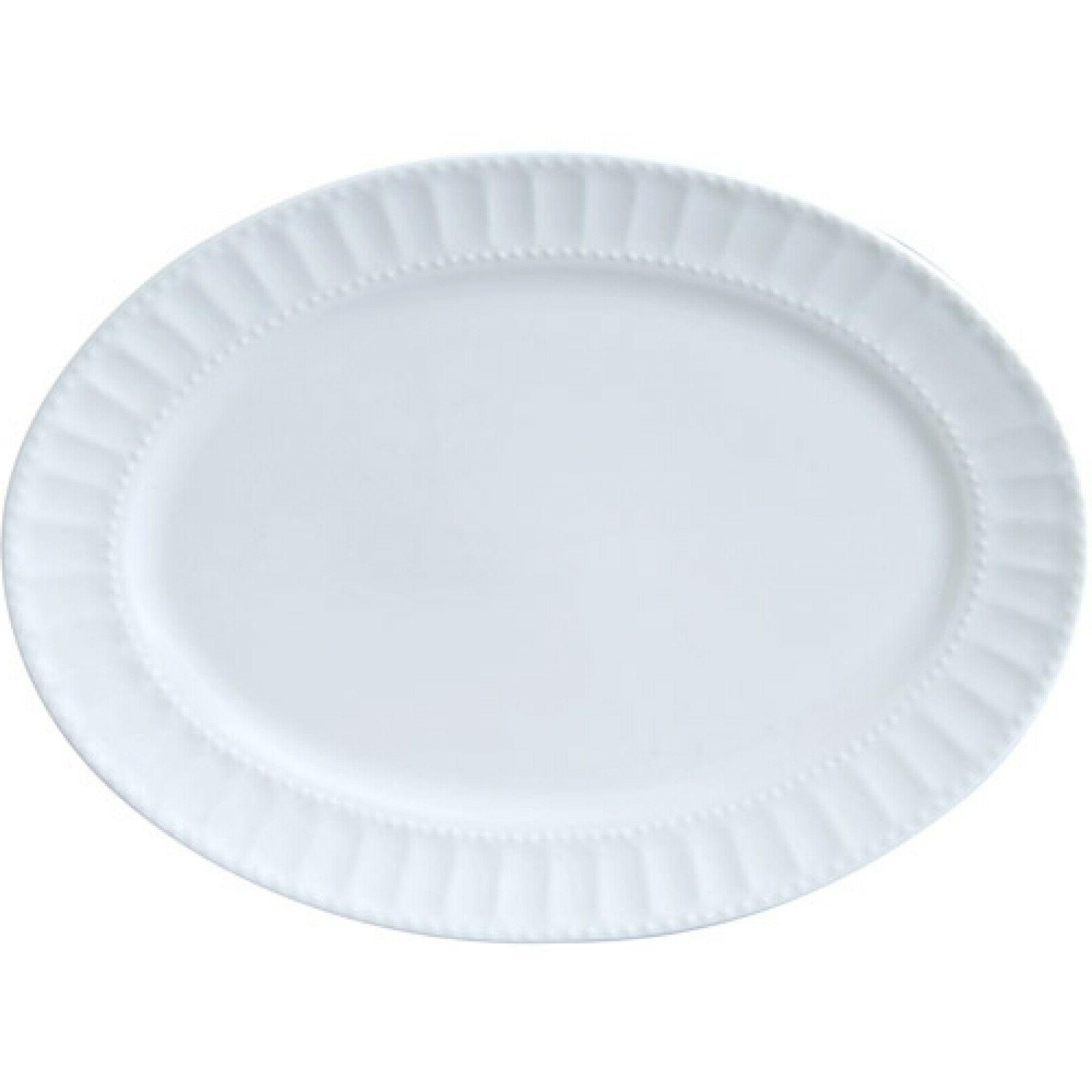 Dinnerware and Service