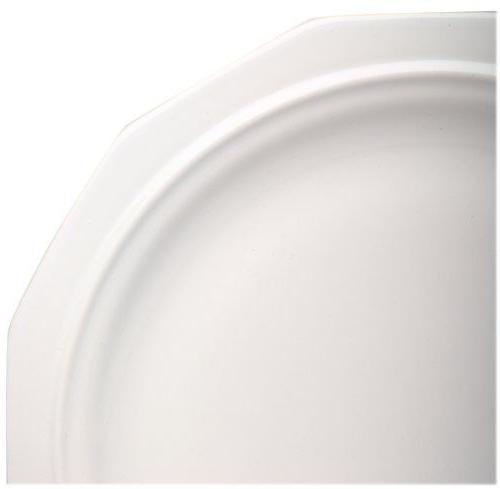 Pfaltzgraff Heritage 5-Piece Dinnerware Set