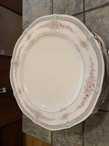 NORITAKE IVORY 5 EXCELLENT CONDITION