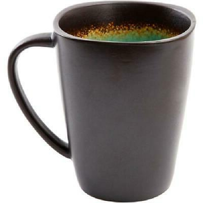 Kitchen Dining Cup