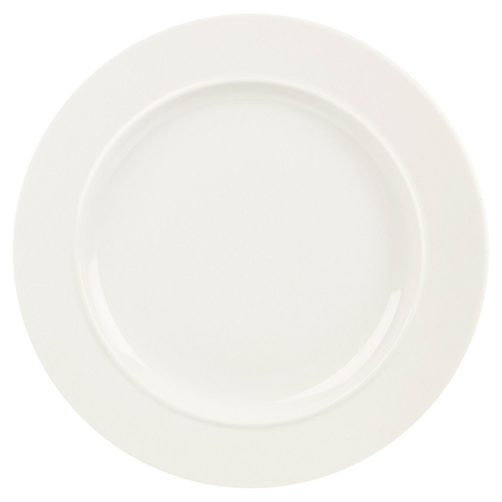 ALESSI Dinner Service Tableware Plate Bowl Mug Set