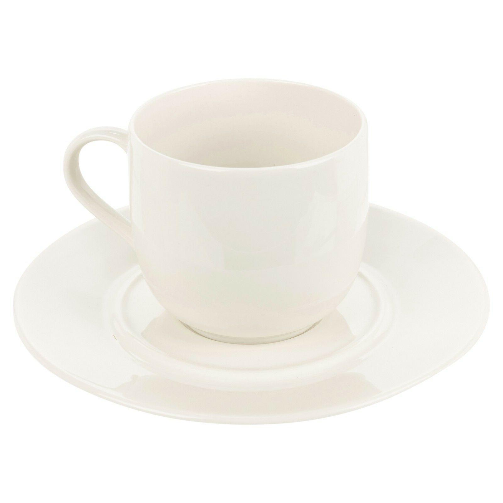 ALESSI La Bella Service Porcelain Tableware Plate Set