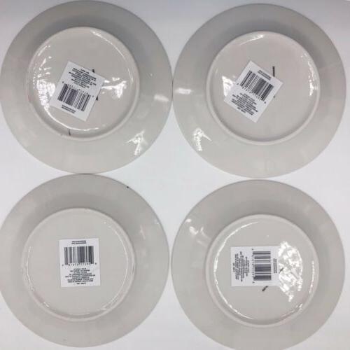 Lemon Ceramic Dish Plates NEW
