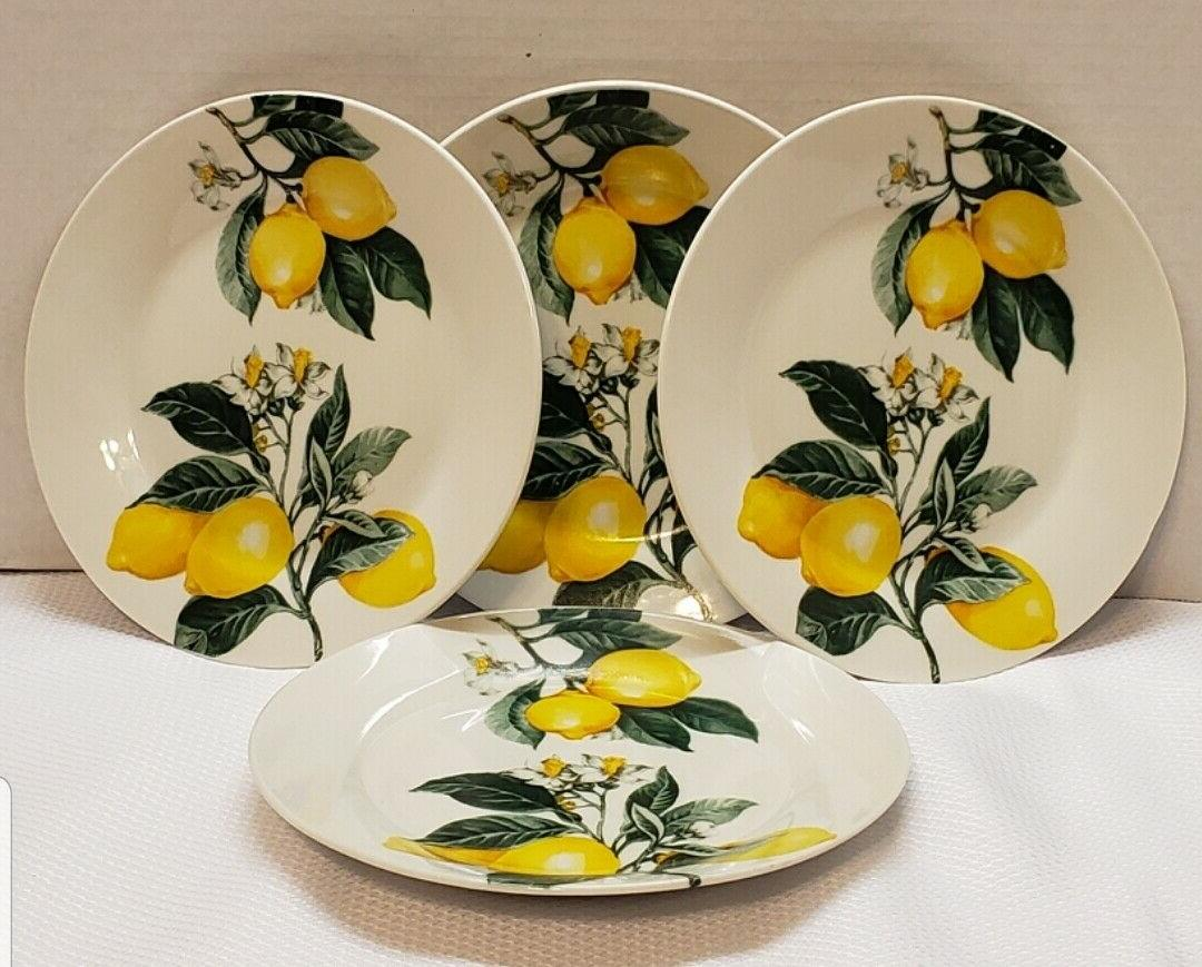 Lemon Set 16