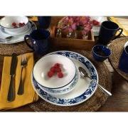 Corelle Livingware True Blue
