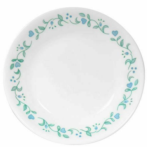 Corelle Dinnerware Small Families