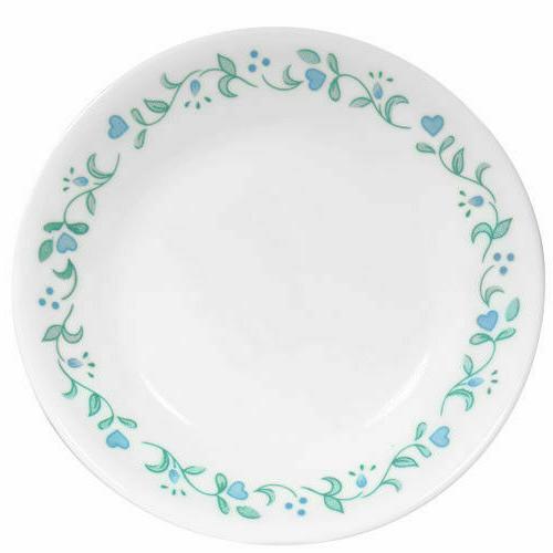Corelle Dinnerware Small Families