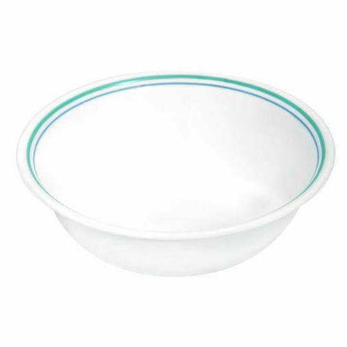 Corelle Livingware Dinnerware Suitable Small