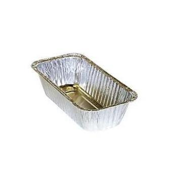 loaf pan case home kitchen