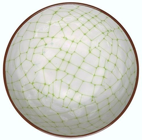 melamine bowl set shatter proof