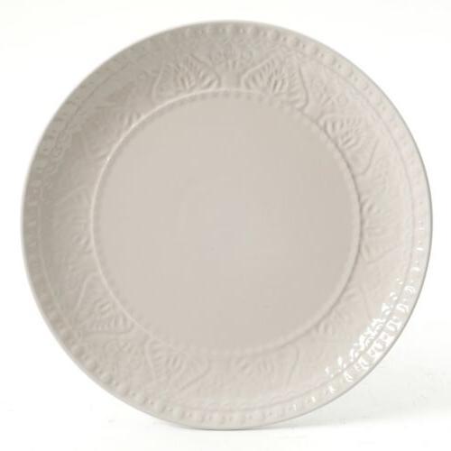 Piece Dinnerware