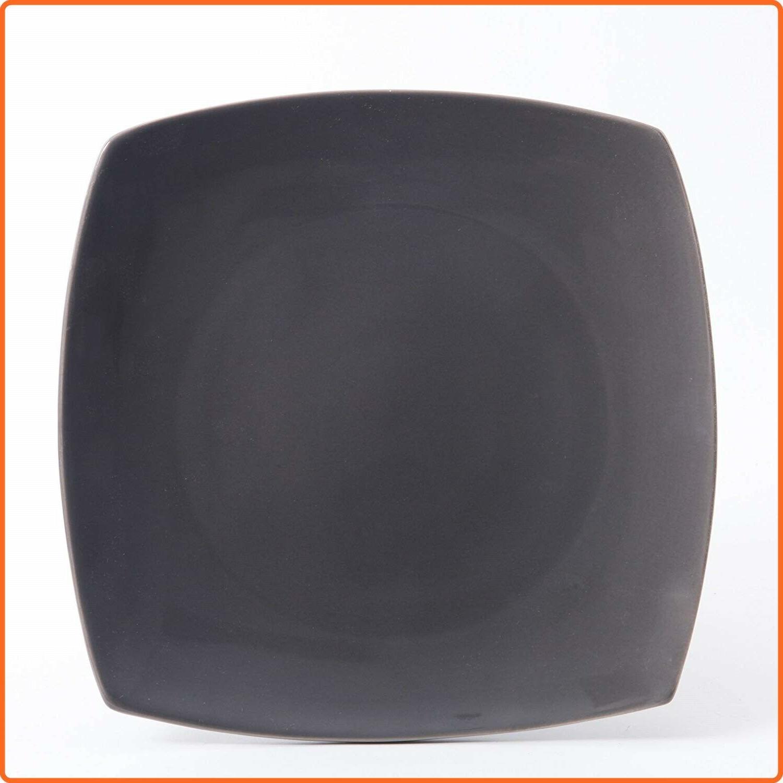 Modern Piece Bowls Kitchen