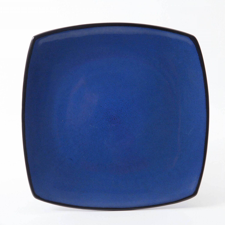 Modern Set 16 Piece Bowls Dish