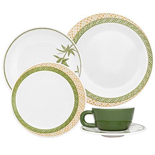 moon vime porcelain dinnerware set
