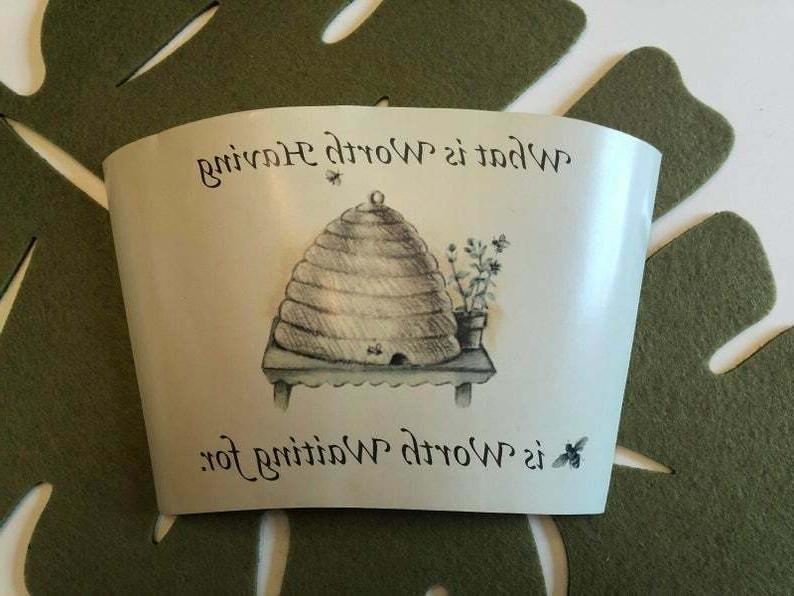 Pfaltzgraff Cup Mug Designs Retired