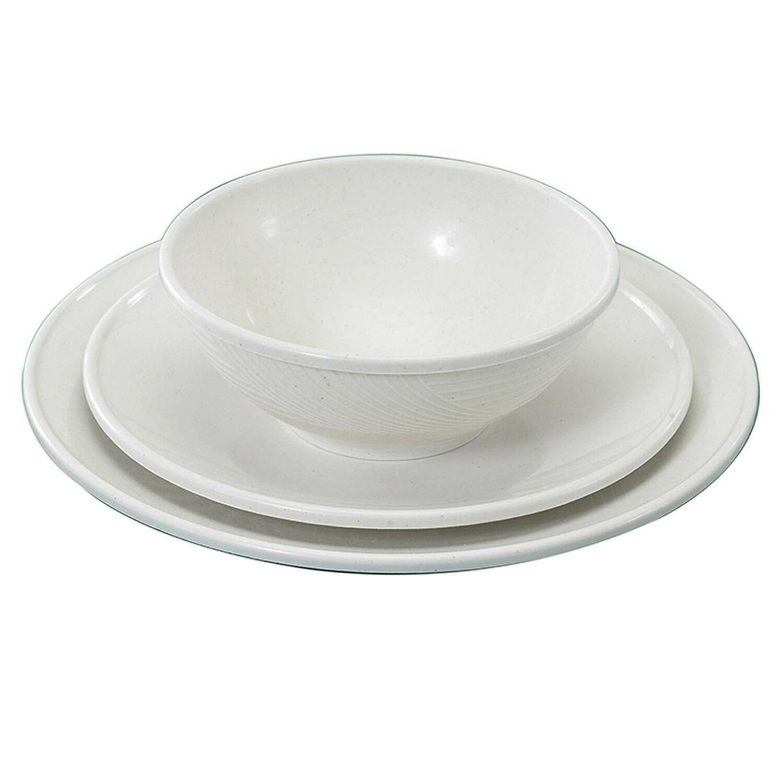 new kitchen home dinnerware set dining bowl