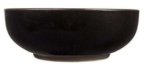 Sango 16 Piece Including Dinner Plates, Plates, 4 Mugs