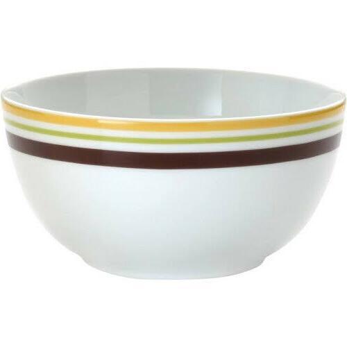 Rachael Little Dinnerware