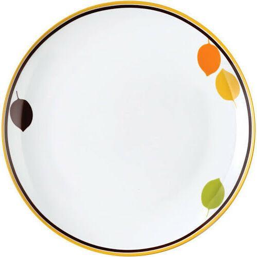 Little Hoot Dinnerware Set