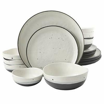rhinebeck dinnerware set