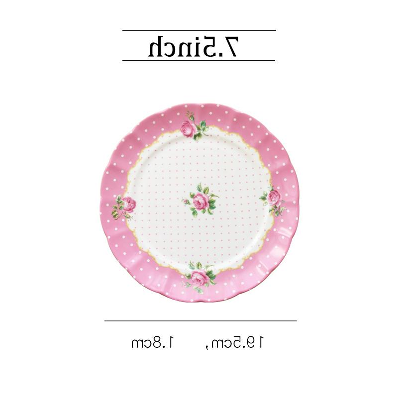 Dinner Ceramic Dishes Dishes Plates <font><b>Sets</b></font>