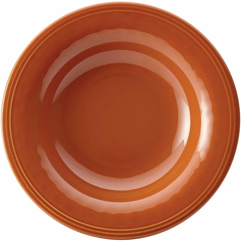 Rustic Pumpkin Cucina Set