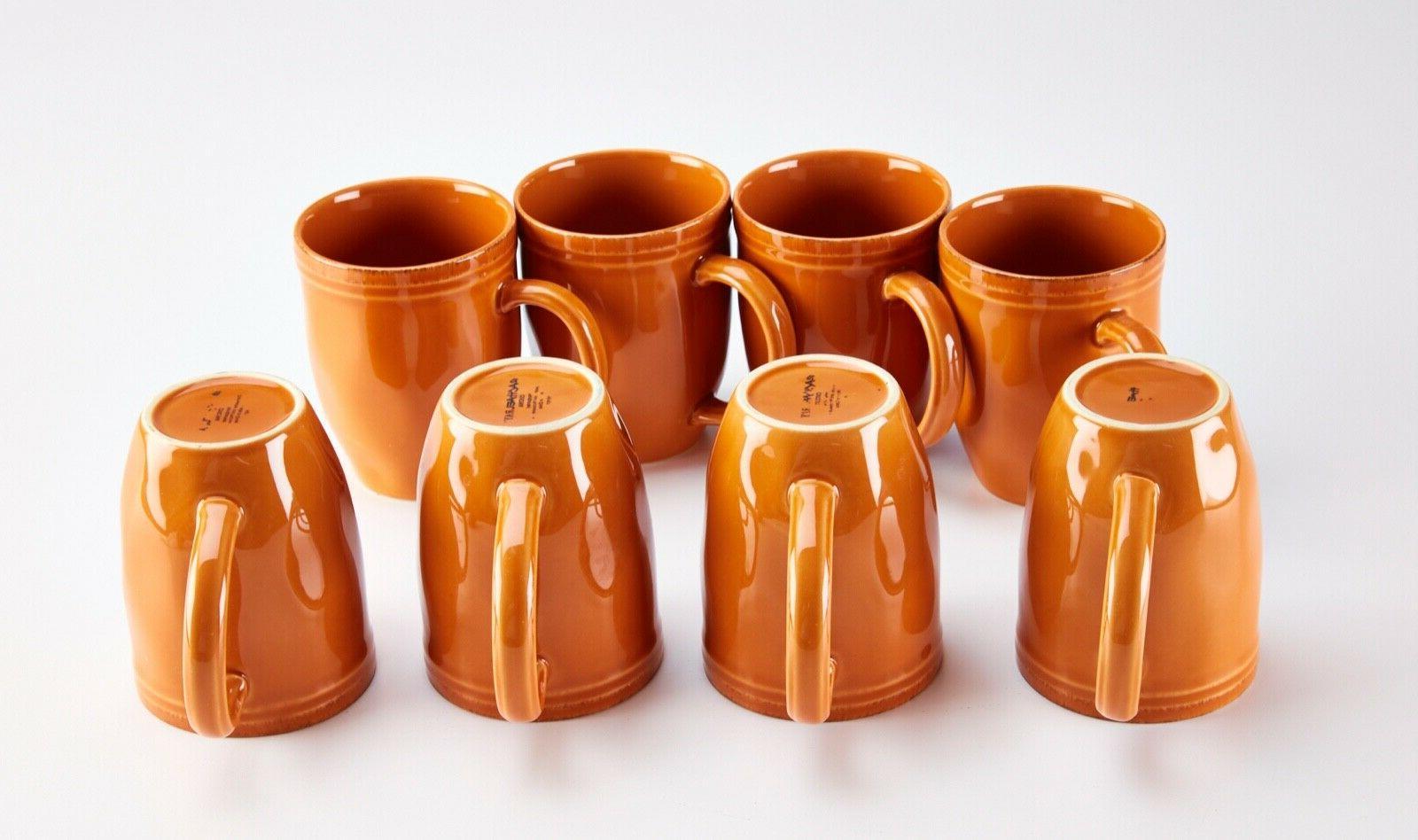 Rustic Pumpkin Rachael Cucina coffee mug Farm