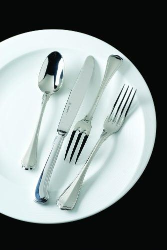 Fortessa San 18/10 Stainless Flatware, Piece for