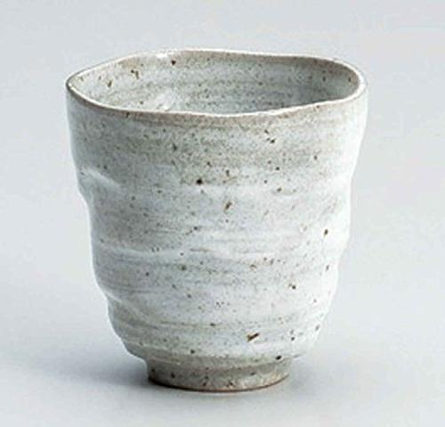 seiji hand porcelain made japan