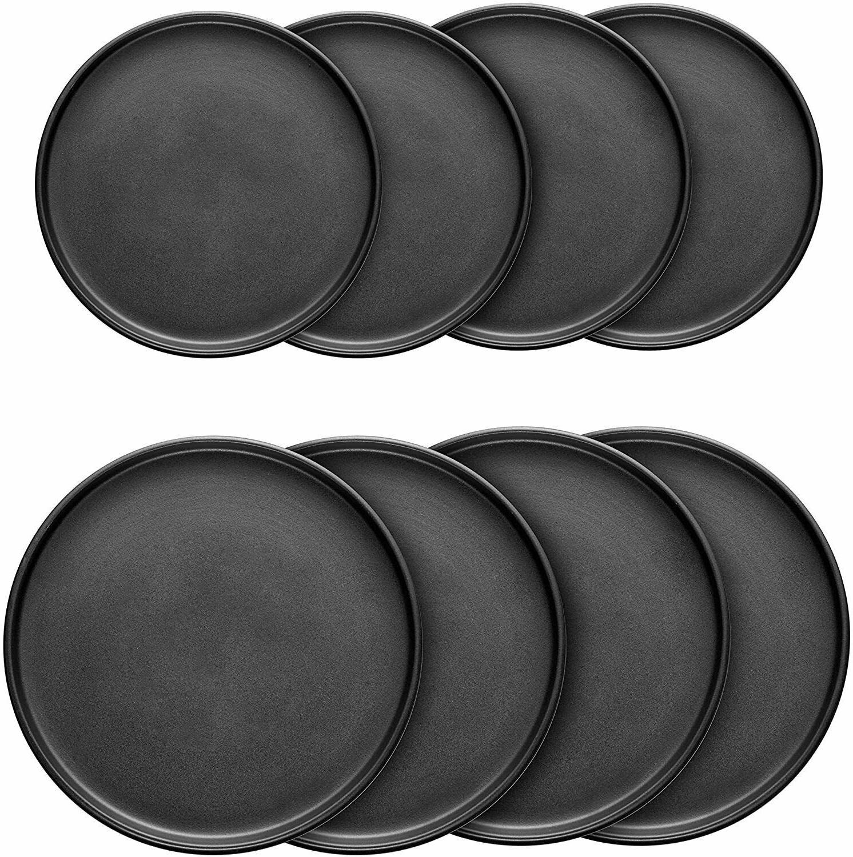 Stone Lain Coupe Set For Black Matte