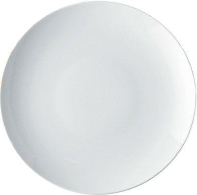 sg53 1 mami flat plate set of