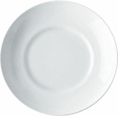 sg53 2 mami soup plate set of