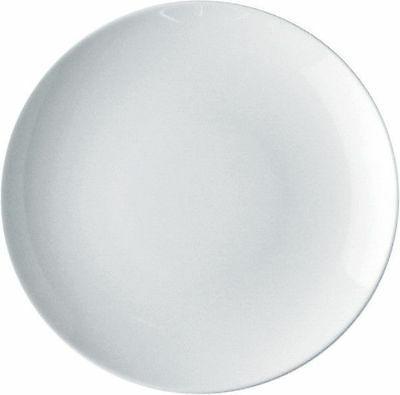 sg53 5 mami dessert plate set of
