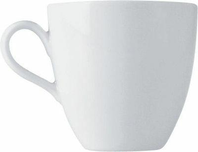 sg53 87 mami coffee cup set of