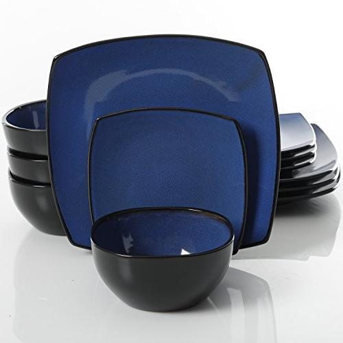 soho lounge dinnerware set