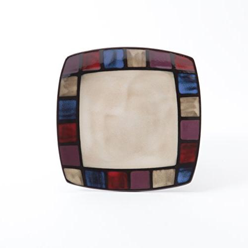 Gibson Mosaic 16-Piece Set