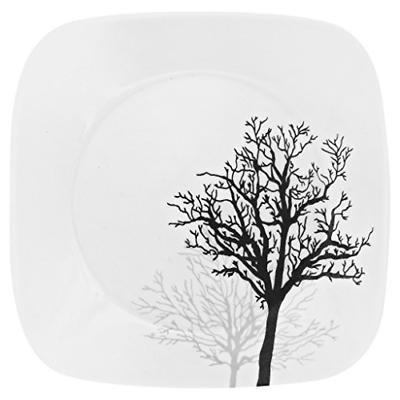 Corelle 16-Piece Dinnerware for