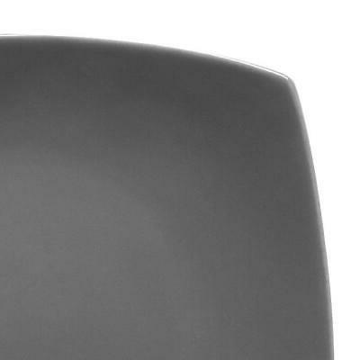 Square Dinnerware - Plates Bowls