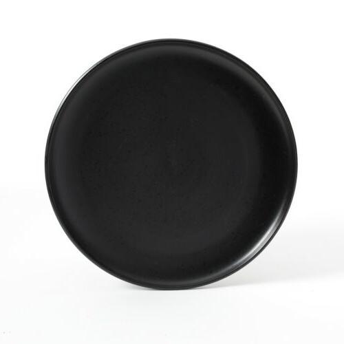 12 Dinnerware Matte