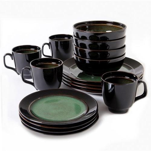 studio villa mosa dinnerware set