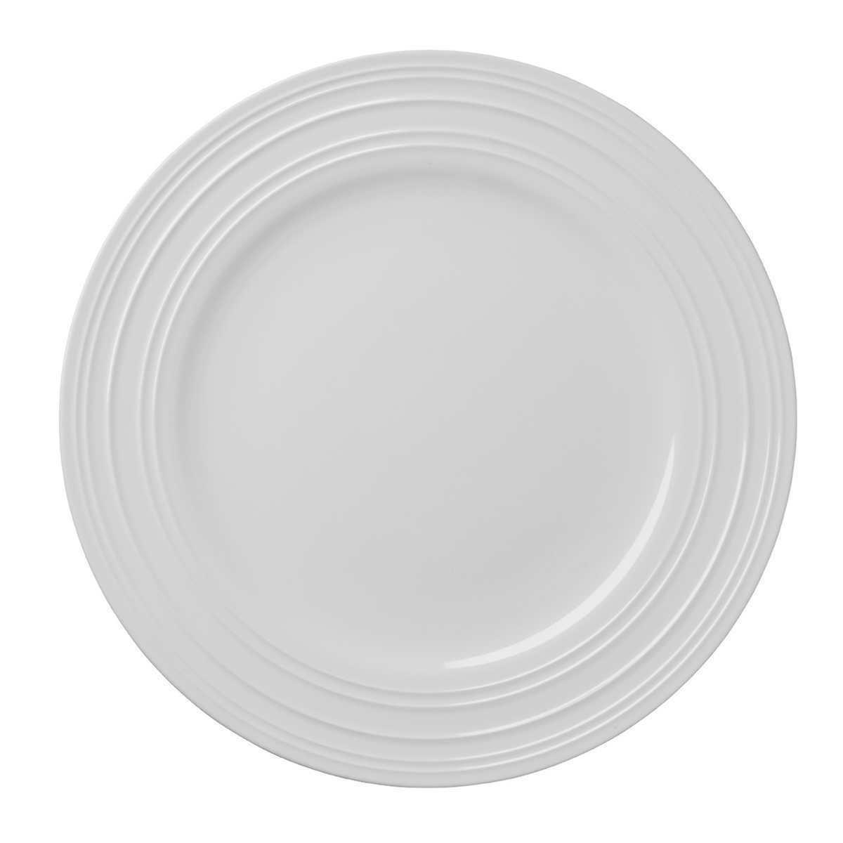 Mikasa Dinnerware Services for 6 Bowls