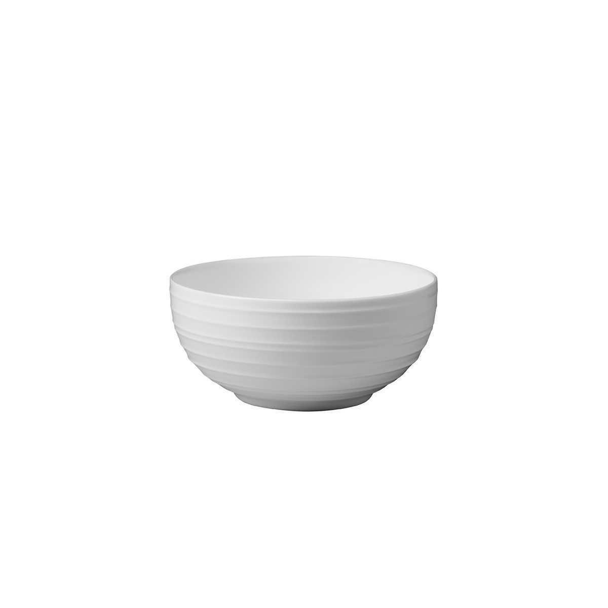 Mikasa Dinnerware Bone China Services Bowls