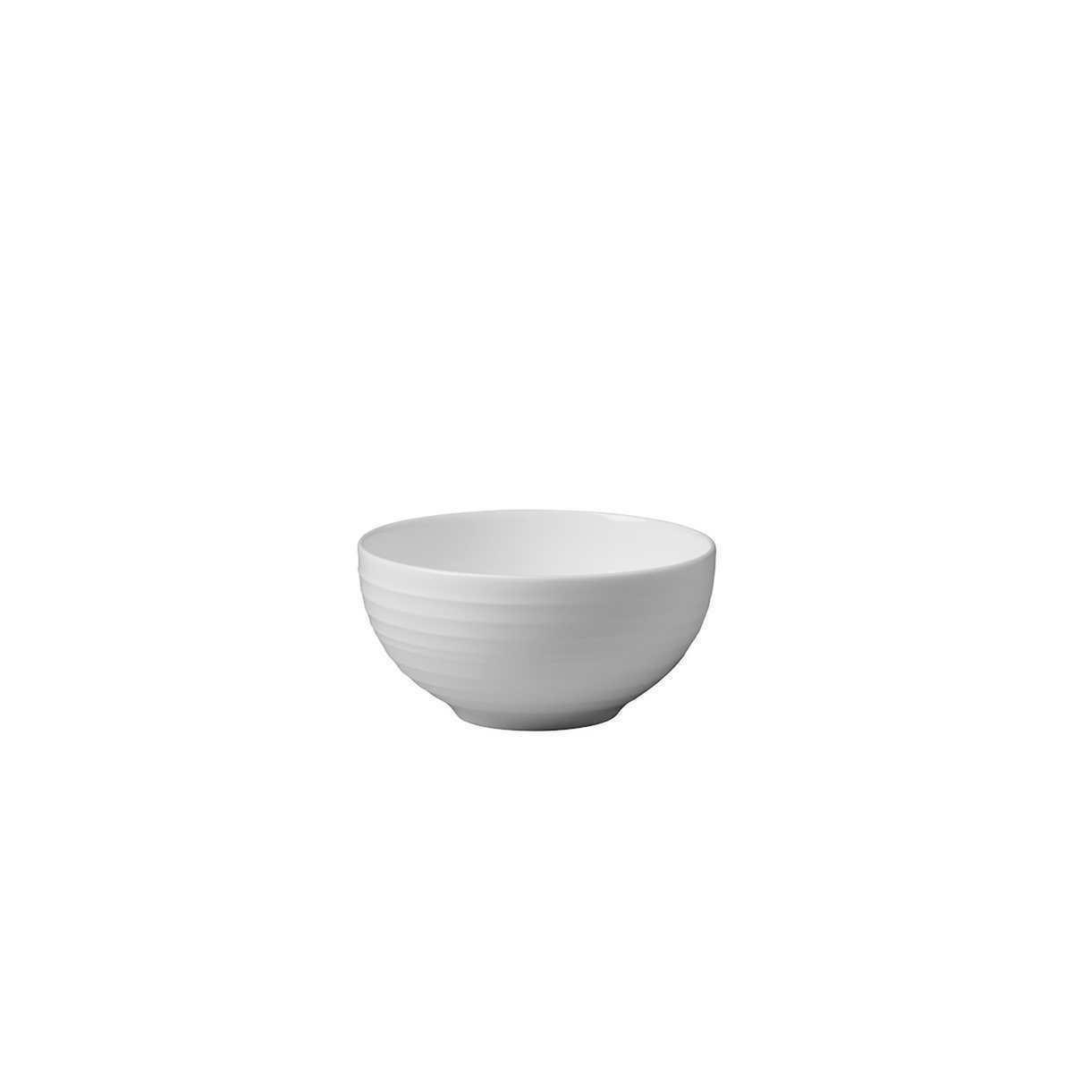Mikasa Dinnerware Bone China Services 6 Plates Bowls
