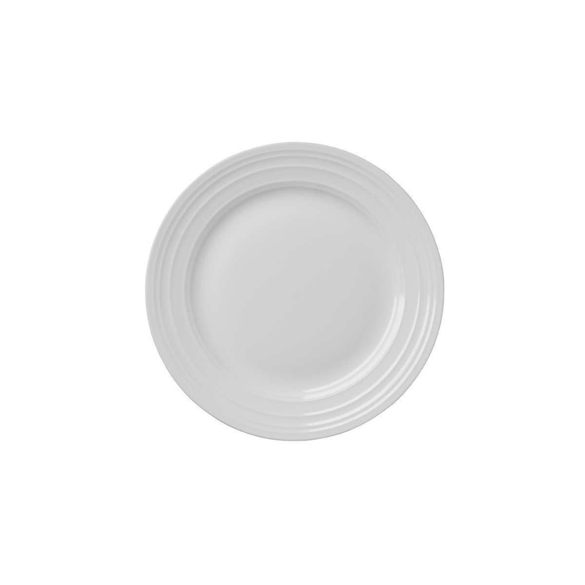 Mikasa Swirl Dinnerware Services Bowls