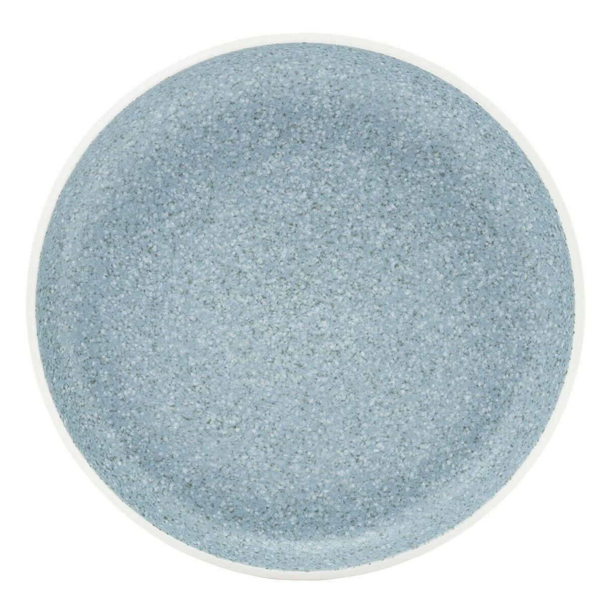 Sango Granite 16 Dinnerware Set